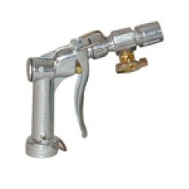 Magnaflux Hydro-Wash Spray Gun