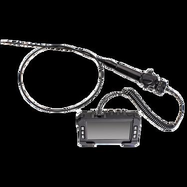Articulating 5.8mm Video Borescope