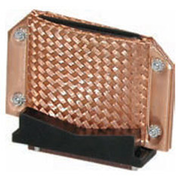 MX Industrial Contact Pads