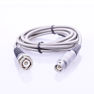 Innovative Stainless Steel Armored Flexible Cables