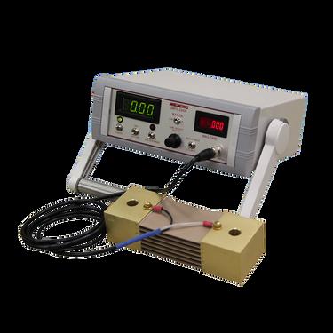 Test Meter Kits