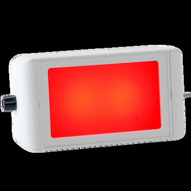 Kowobrite X LED Safelight