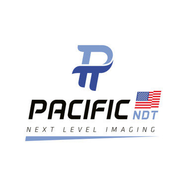 Pacific NDT