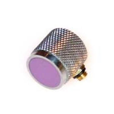 Finger Tip Probes - NDT Supply Probes