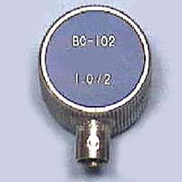 Brite NDT Contact Probes