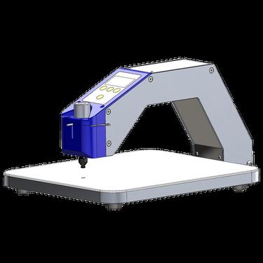 Kowotest Kowodens TD Transmission Densitometer