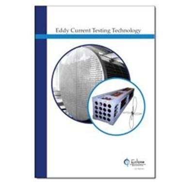 Eclipse Scientific EC Testing - 1st Edition