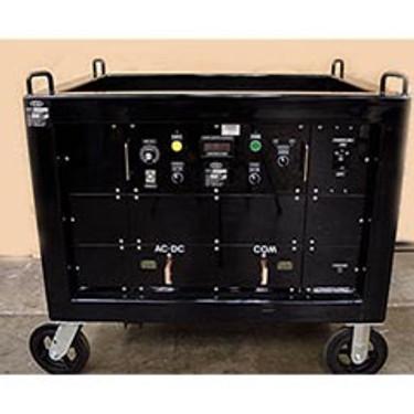T.S.I. PortaMag MP-6000/6000S