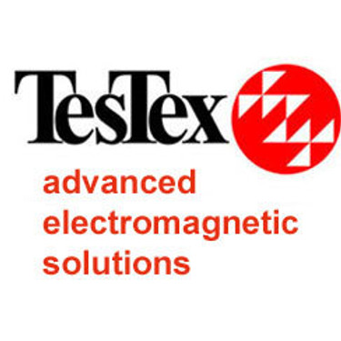 TesTex Advanced Electro-Magnetic Solutions
