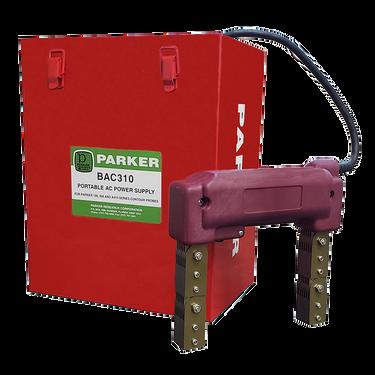 Parker Research BAC-310 AC Inverter