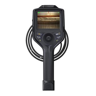 Sinowon VA-350 Series Videoscopes