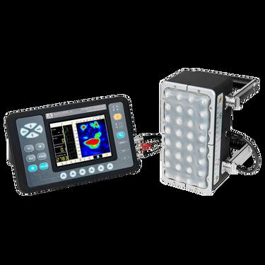ACS A1020 Mira Lite Portable Ultrasonic Tomograph