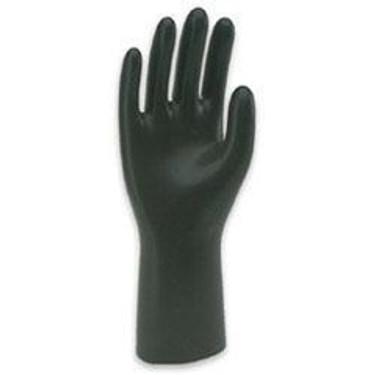 NDT Gloves & Apron