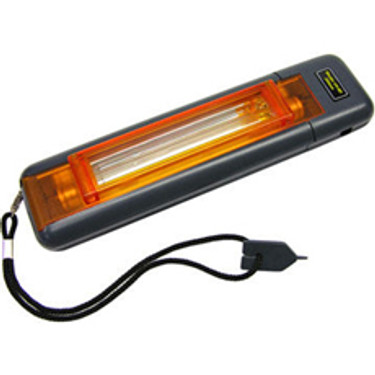 Spectronics DeGerm-inator Portable UV Sanitizer