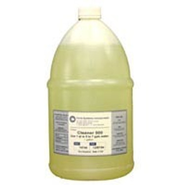 Carrier Oil, Wetting Agents, Etc.