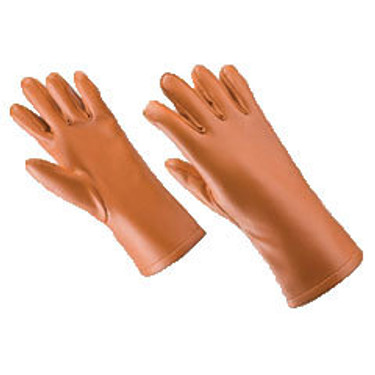 Wolf Radiation Protection Gloves