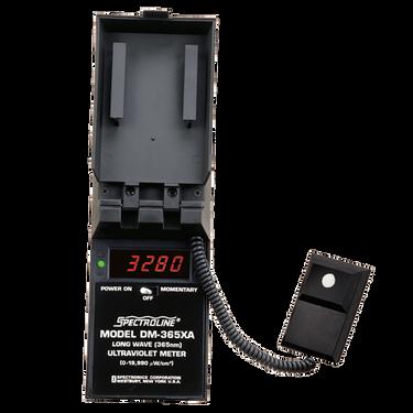 Spectro-UV DM-365XA UV Radiometer