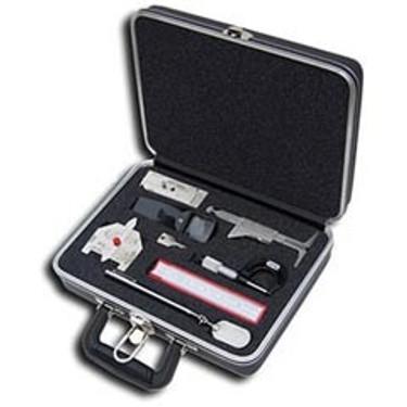 G.A.L. Gage Co. : No: 12-2 Medium Size Kit