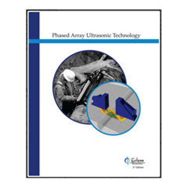 Eclipse Phased Array UT - 2nd Edition
