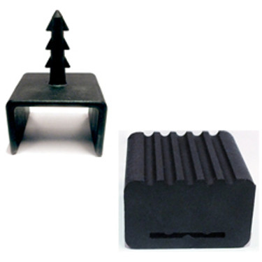Integrity Insulation Spacers
