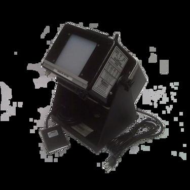 Remsco SPOT-500 High Intensity Viewer