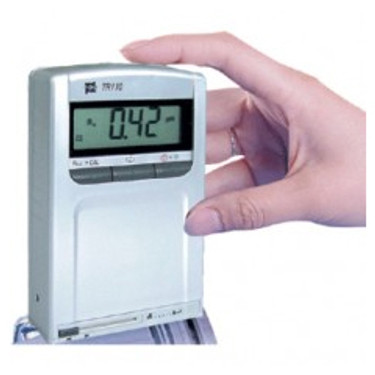 Time TR-110 Surface Roughness Tester