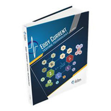 Eclipse Scientific EC Testing - 2nd Edition Book