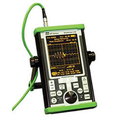 NDT Systems Bondascope 3100 Multimode Bond Tester
