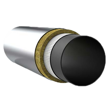Integrity Products PTFE Spacer Wrap
