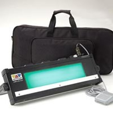 NDT Supply View-Lite 0417
