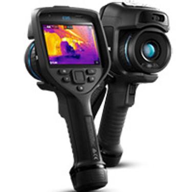 FLIR IR Cameras