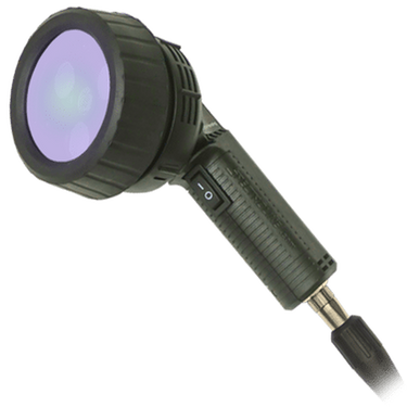 Blue Light - Inspection Lights