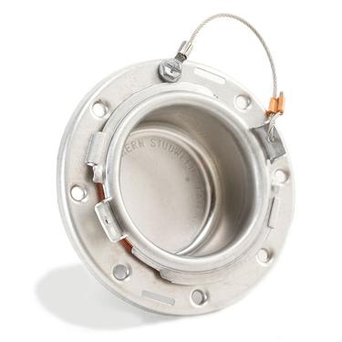 APF High Temperature Service Inspection Plugs