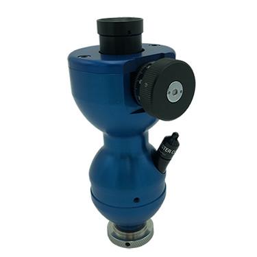 King KingScope 100 Brinell Microscope