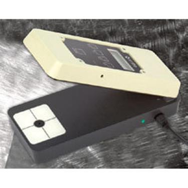 X-Rite 331C Portable Transmission Densitometer