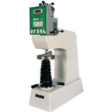 Ernst NR3D Regular & Superficial Hardness Testers