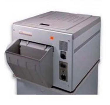 Kodak M-35A X-OMAT Automatic Processor