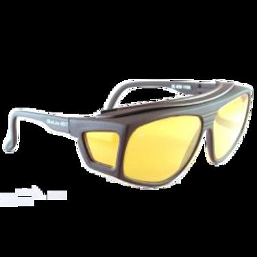 Blue Line NDT Filter Glasses