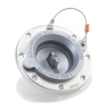 APF Silver Standard Service Inspection Plugs