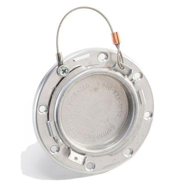 APF Thin Insulation Inspection Plugs