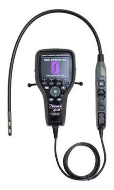 Spectronics CCV-1000 Cobra Cam