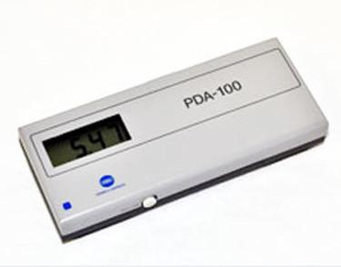 NDT Konica-Minolta PDA-100