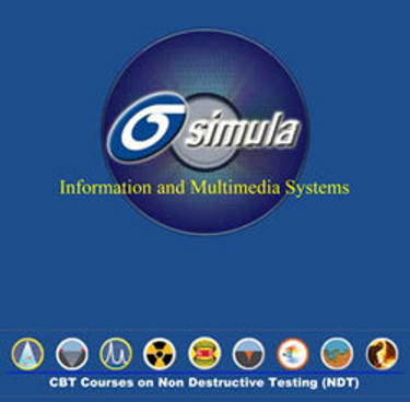 Simula - Features of Simula Training Programs