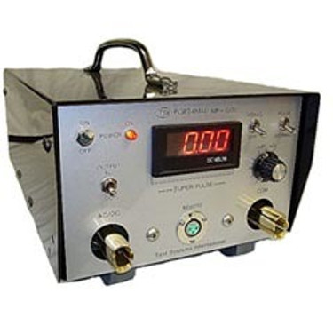 T.S.I. PortaMag MP-900/1000