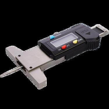 NDT DPG-2 Digital Pit Gauge Basic