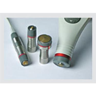ElektroPhysik MiniTest 700 Series Probes