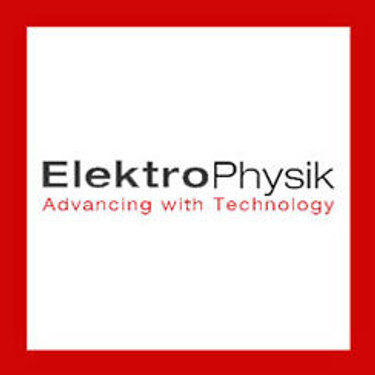 ElectroPhysik