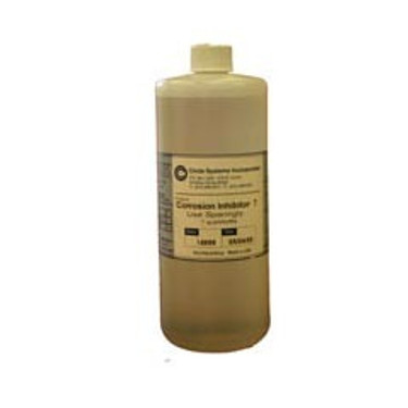 Circle Systems #7 Corrosion Inhibitor