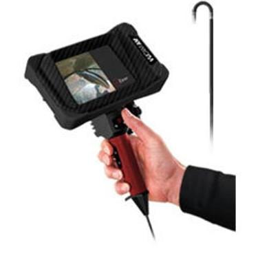 viZaar VUCAM Portable Videoscope Range