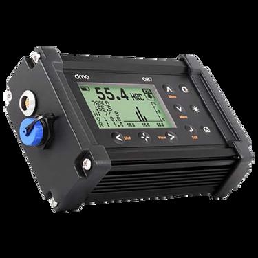 Demeq QH7 Portable Hardness Tester
